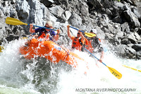 8/11/15 Alberton Gorge (Cliffside, 2130 cfs)