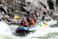 9/12/15 Alberton Gorge (Cliffside, 2090 cfs)