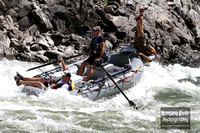7.27.16 Alberton Gorge (Cliffside, 2560 cfs)