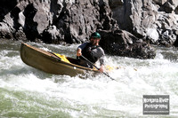 8.21.16 Alberton Gorge(Cliffside, 1830  cfs)