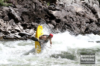 7.28.16 Alberton Gorge (Cliffside, 2520 cfs)