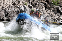 7.31.16 Alberton Gorge (Cliffside, 2220 cfs)