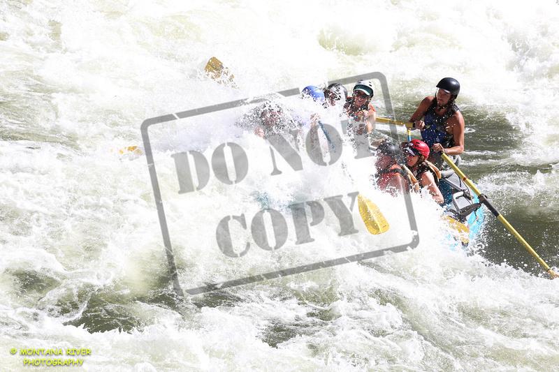 Montana River Photography LLC | 7  12  18 (Tumbleweed, 9750
