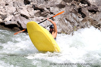 7/26/13 Alberton Gorge (Cliffside, 2550 cfs)