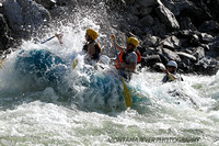 7/31/13 Alberton Gorge (Cliffside, 2280 cfs)