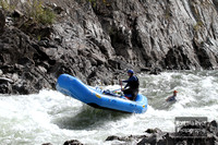 9.4.16 Alberton Gorge (Cliffside, 1720 cfs)