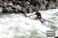 8.29.16 Alberton Gorge (Cliffside, 1700 cfs)