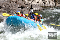 8.2.16 Alberton Gorge (Cliffside, 2120 cfs)