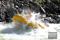 8.4.16 Alberton Gorge (Cliffside, 2060 cfs)