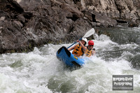 8.22.16 Alberton Gorge (Cliffside, 1830 cfs)