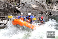 8.3.16 Alberton Gorge (Cliffside, 2090 cfs)