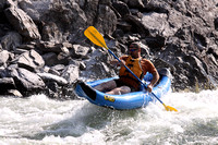 8/26/12 Alberton Gorge (Cliffside, 2460 cfs