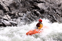 8/15/12 Alberton Gorge (Cliffside, 2690 cfs)
