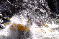 8/29/12 Alberton Gorge (Cliffside, 2430 cfs)