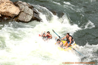 AIRE Raft 2 (Jacob)