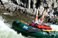 9/1/13 Alberton Gorge (Cliffside, 1820 cfs)